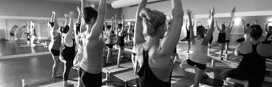 What Yoga Class is Right for You? Decoding 10 Styles of Yoga Jargon
